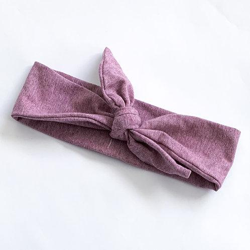 Aurora Little Tie
