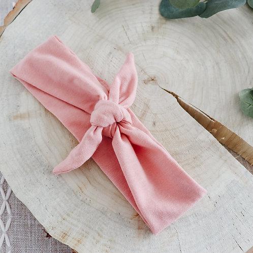 Ashley Little Tie