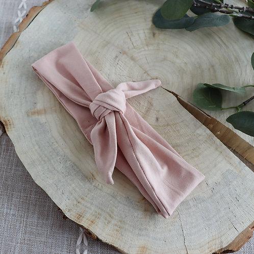 Charlotte Little Tie