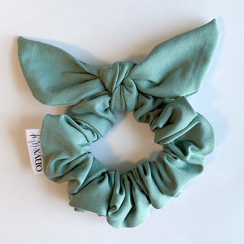 Carly Petite Bow