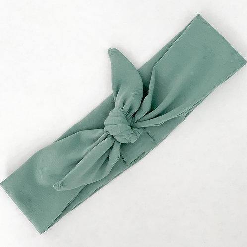Carly Little Tie