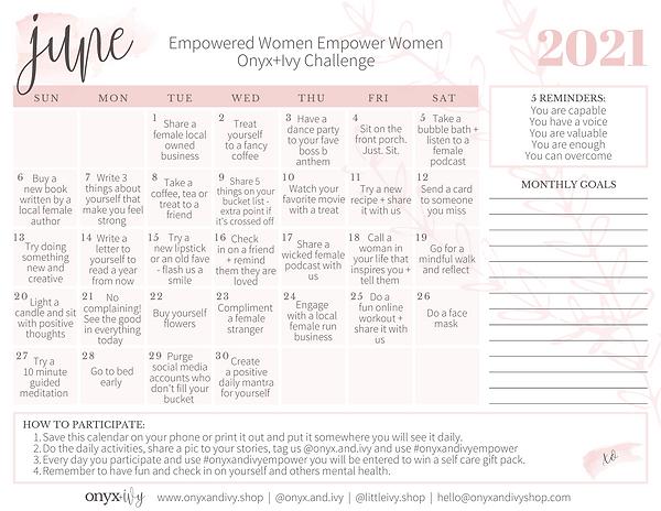 June - Challenge Calendar.png