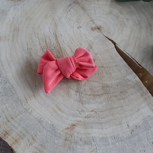 Mila Itty Pinwheel