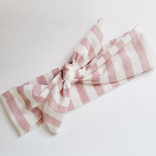 Valentina Little Tie