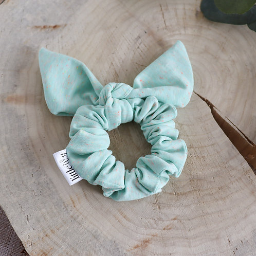 Pippa Little Bow