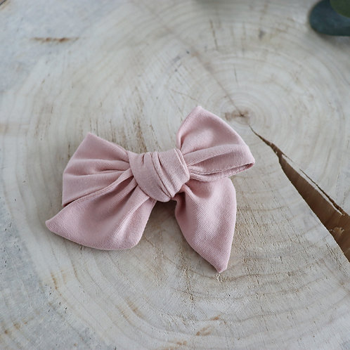Charlotte Little Pinwheel