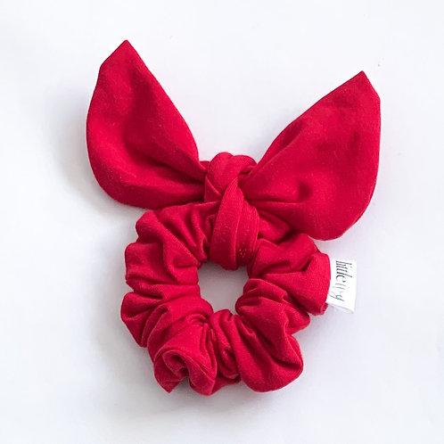Tasha Little Bow