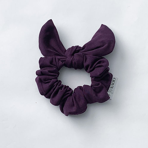 Candace Petite Bow