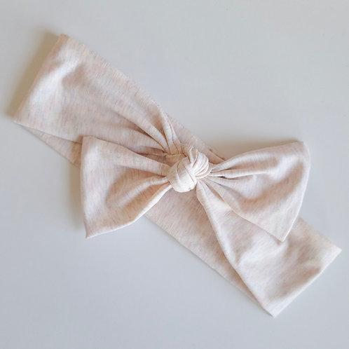 Kaylie Little Bow Headband