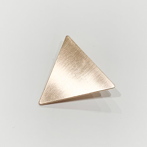 Mia Triangle