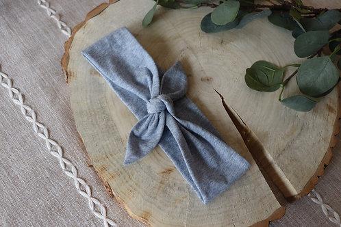 Betty Little Tie Headband