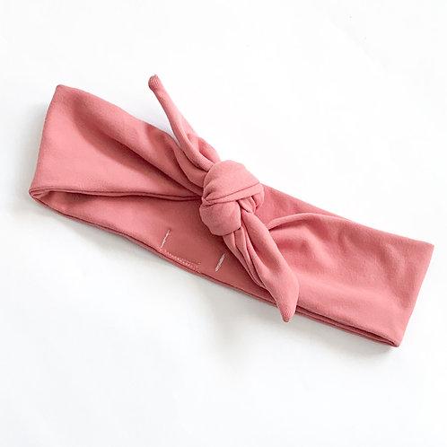Rosie Little Tie