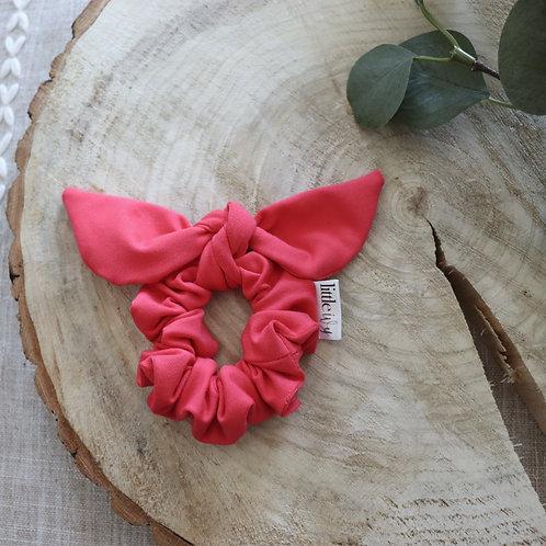 Amélie Little Bow