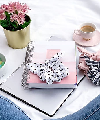 Work from home essentials during social
