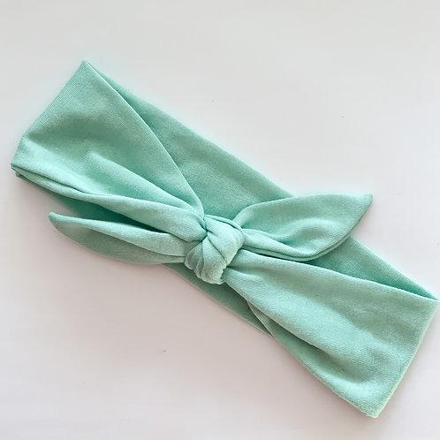 Isabel Little Tie