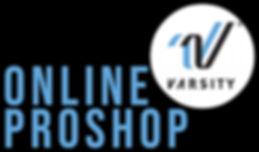 Website Proshop Image.jpg