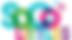 SoCo Littles Logo.png