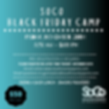 BLACK FRIDAY CAMP.png