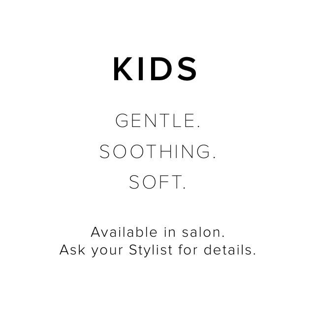 Kids_Instagram-Vid.mp4