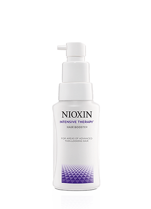 Nioxin 3D Intensive Hair Booster