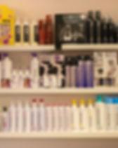 ROOT 66 Hair Care, Hair salon, Bilston,