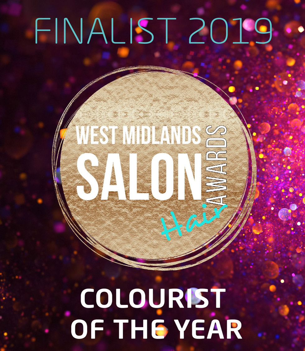 colourist of the year.jpeg