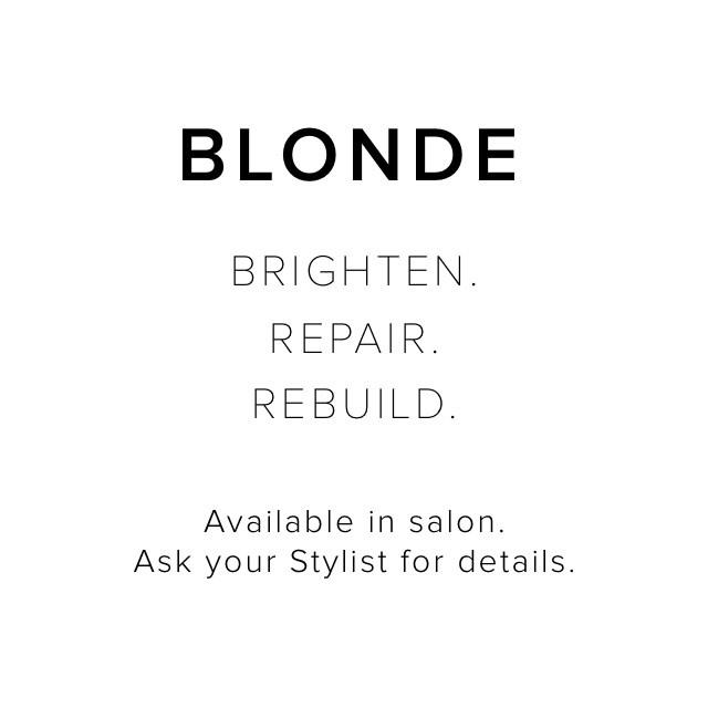 Blonde_Instagram-Vid.mp4
