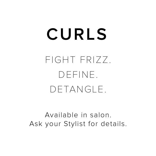 Curls_Instagram-Vid.mp4
