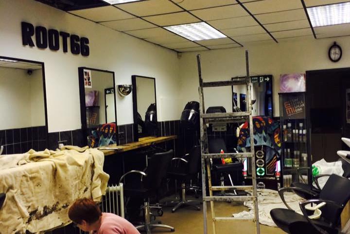 ROOT 66 Hair Care | Hair | Bilston |
