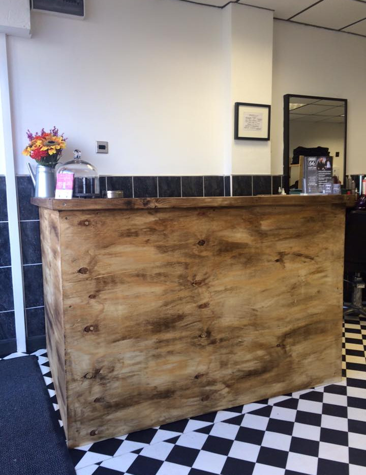 ROOT 66 Hair Care | Hair | Bilston |