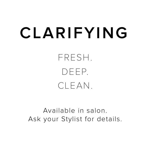 Clarifying_Instagram-Vid.mp4