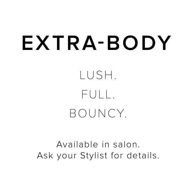 Extra-Body_Instagram-Vid.mp4
