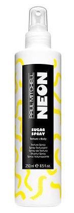 Paul Mitchell Sugar Spray