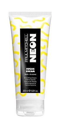 Paul Mitchell Sugar Cream