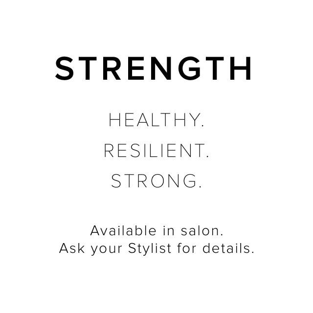 Strength_Instagram-Vid.mp4