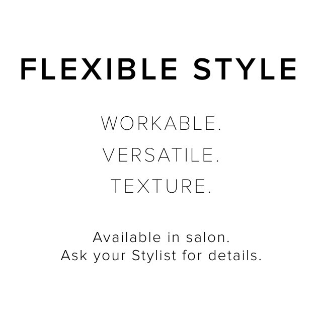FlexibleStyle_Instagram-Vid.mp4