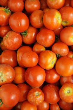 tomates romanes