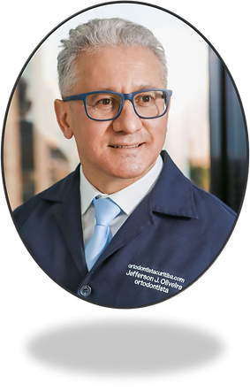 Dr Jefferson J. Oliveira -- OrtodontistaCuritiba.png