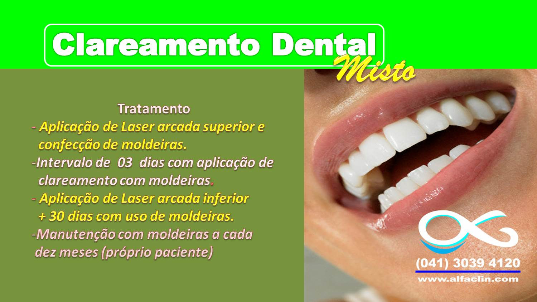 Nutrologia Ortodontia Implantes Centro Civico Curitiba