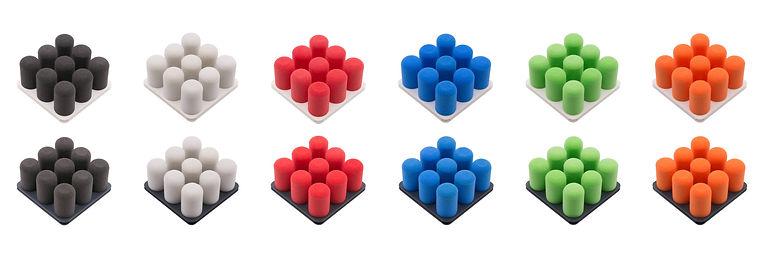 Pinnns - Color Variation.jpg