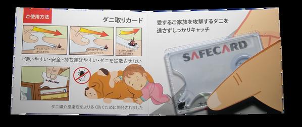 Package(Uchi-gawa).png