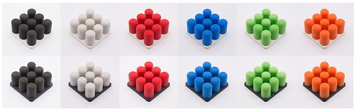 Color Variation 12.png