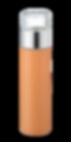Light Orange.png