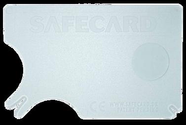 SafeCard.png