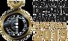 German Design Award 2019 Special 3 transparent.png