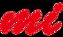 武蔵イノベーションズ合同会社ロゴ