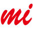 Musashi-Innovations_LOGO_icon_transparent_BEST.png
