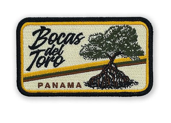 Bocas Del Toro Panama Patch