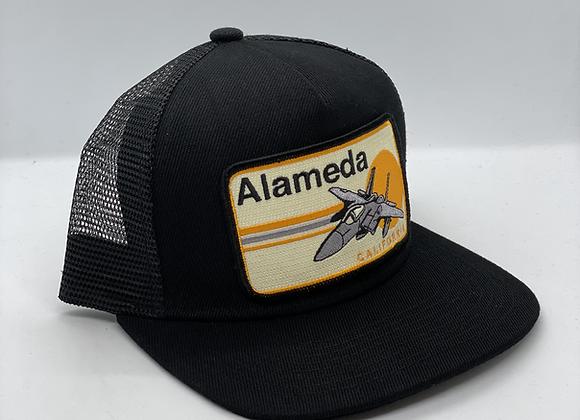 Alameda Pocket Hat