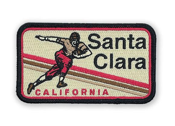 Santa Clara Patch
